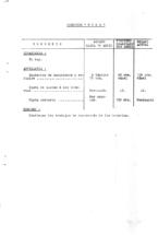 Estado obras Fonz Abril 1937