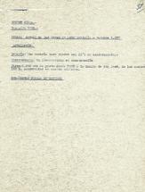 Estado obras Fonz Octubre 1937